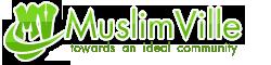 MuslimVille